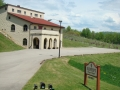 Ripepi Winery Picture