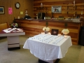 Winery-Events-242-1024x768