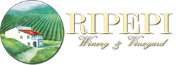 RIPEPI Winery & Vineyard