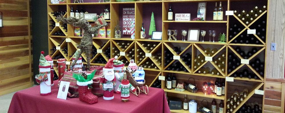 Ripepi Winery & Vineyard