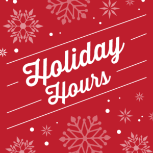 holiday_hours2_cabdiv