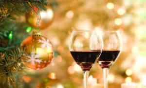 christmas-wine-1